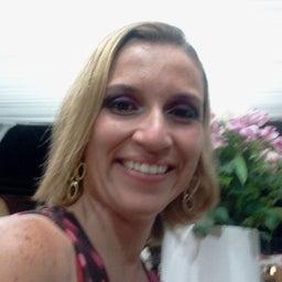 Paulinha Durval