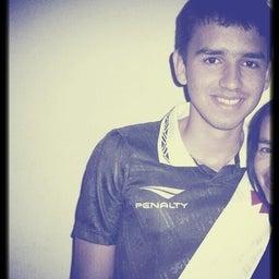 Christian Roberto