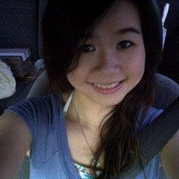 Caroline Jessica