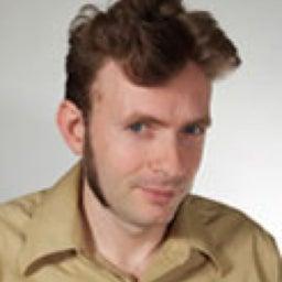 Matt Hornsby