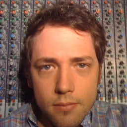 Derek Garten
