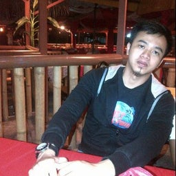 Faisol Mohd