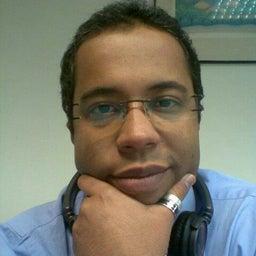 Marcio Costa