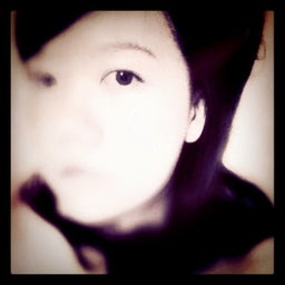 Pei Liao