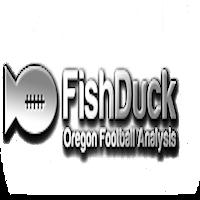 Fish Duck