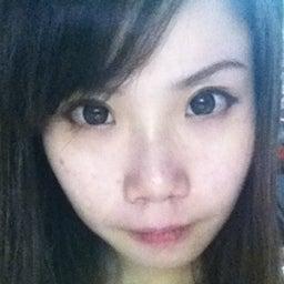 Candice Chia