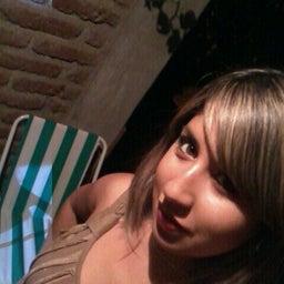 Carolina Nuñez O.