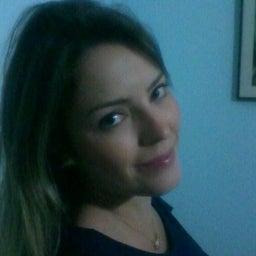 Maraiza Alves