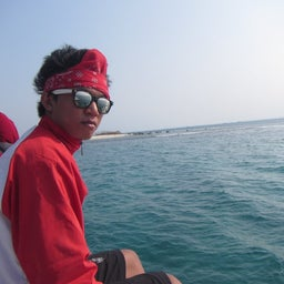 Hadi Borong