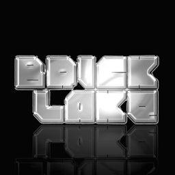 Bricklake David Udvari
