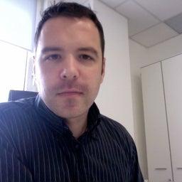 Jan Gutsfeld