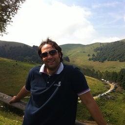 Mauro Terzi