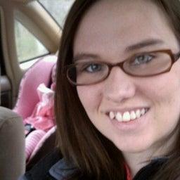 Amanda Broome