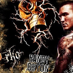 'Jake' Orton