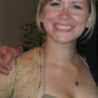 Elizabeth Sorrell