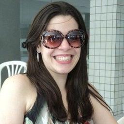 Manuela Siqueira