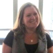 Melissa Derr
