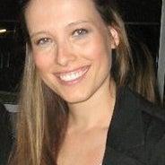 Sarah Gaade