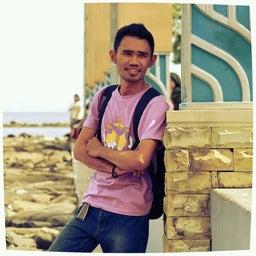Wilyam Humonggio