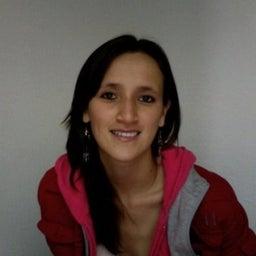Carolina Llaguno