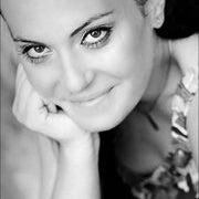 Raluca Stoica