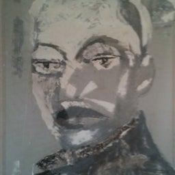 Douglas Wu