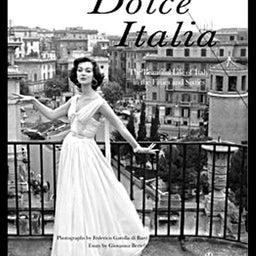 Italia Rita