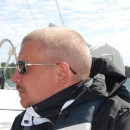 Jonas Montonen