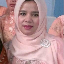 Tri Indri Hardini