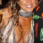 Heather Meinke