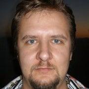Sergey Nester