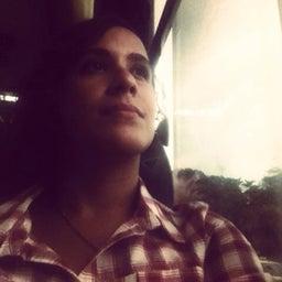 Beatriz Rego