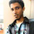 Qinesh Madhavan