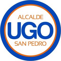 San Pedro Garza García