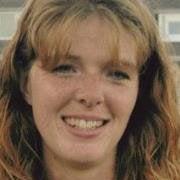 Brandy Donahue
