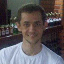 Régis Munari