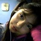 Nicole Carolina
