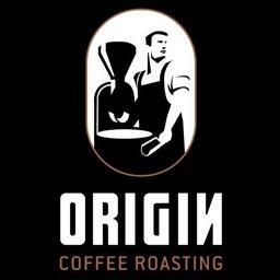 OriginCoffeeRoasting