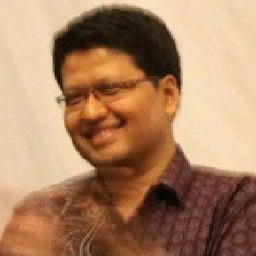 Rizal Maidin