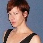 Susan Portnoy