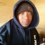 Liqondeni Mpofu