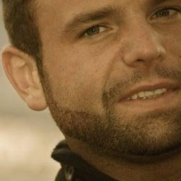 Matt Renzetti