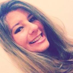 Beatriz Resende