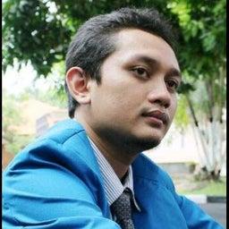Hery Setiawan