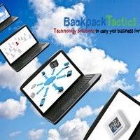 Backpack Tactics LLC