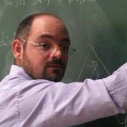 Federico Gobbo