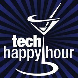Tech Happy Hour