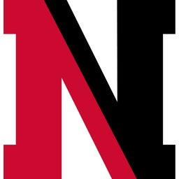 Northeastern Athletics