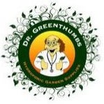 Dr.Greenthumbs Hydroponic Garden Supplies