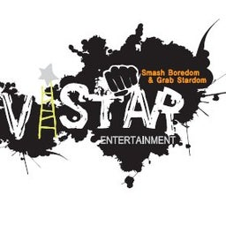Vistar Entertainment